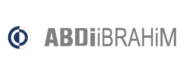https://www.abdiibrahim.com