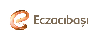 https://www.eczacibasi.com.tr/tr/anasayfa