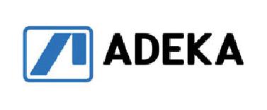 http://www.adeka.com.tr